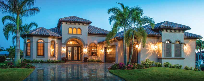 best place to buy a house in florida 28 images buy